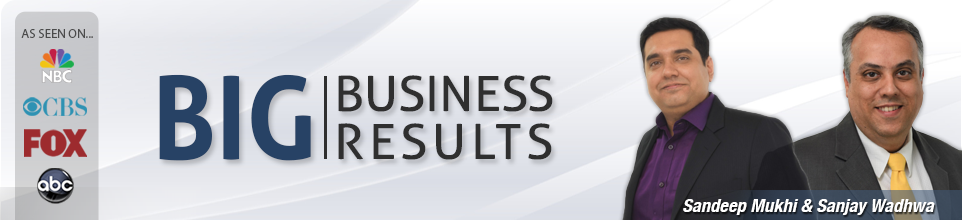 Big Business Results